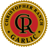 Christopher Ranch Logo